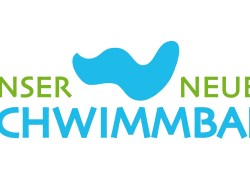 Logo Schwimmbad_4c