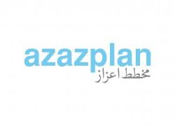 logo-1024x324